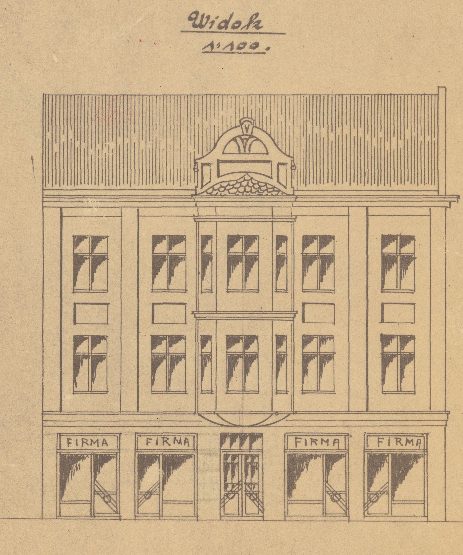 Budynek 6