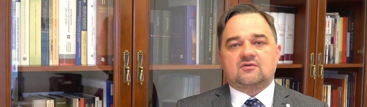 Apel Naczelnego Dyrektora Archiwów Państwowych