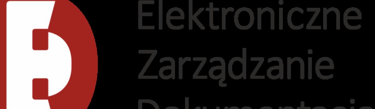 EZD w Archiwum Państwowym w Rzeszowie