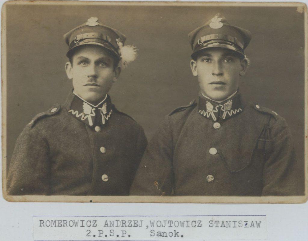 andrzej-romerowicz-stanislaw-wojtowicz