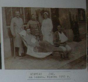 jan-adamiak-wieden-1915-r