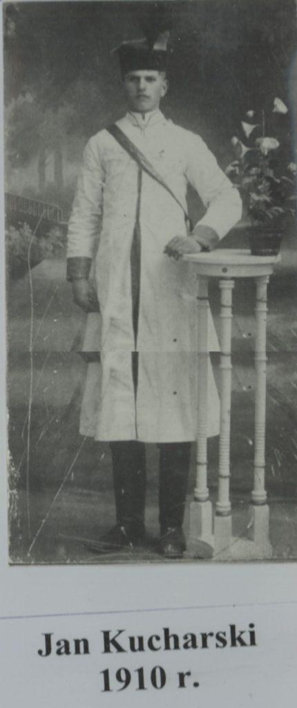jan-kucharski-1910-r