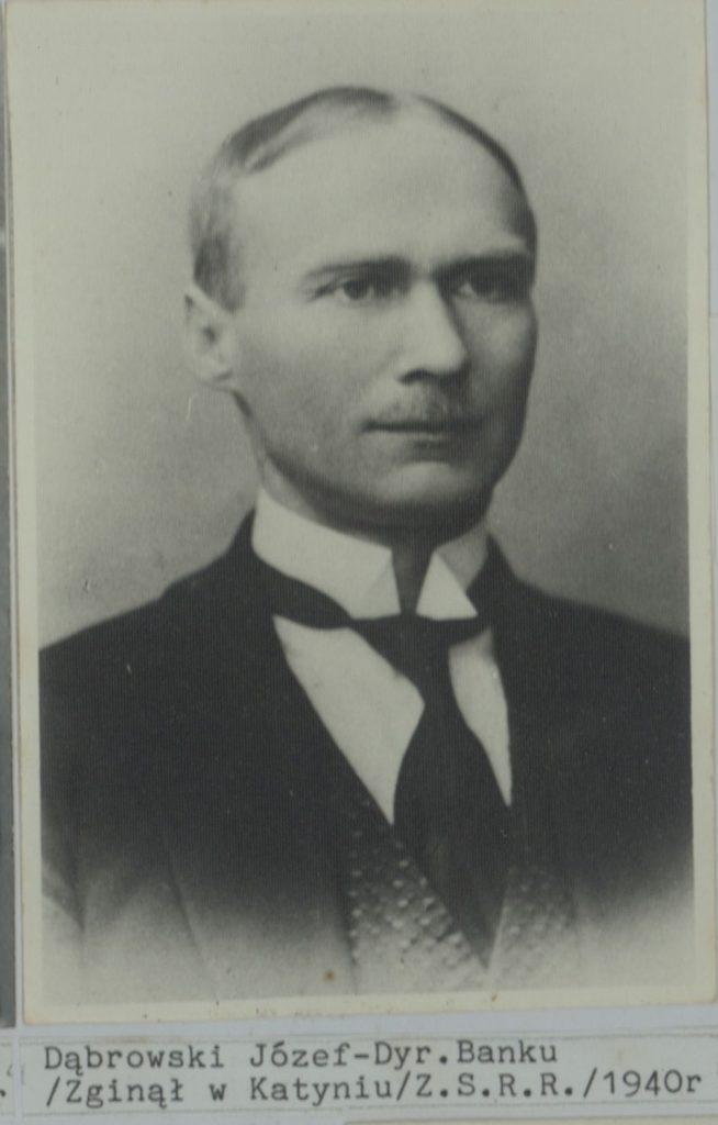 jozef-dabrowski