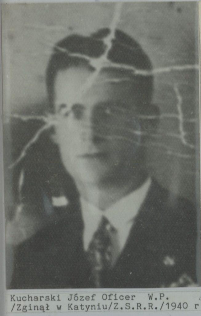 jozef-kucharski