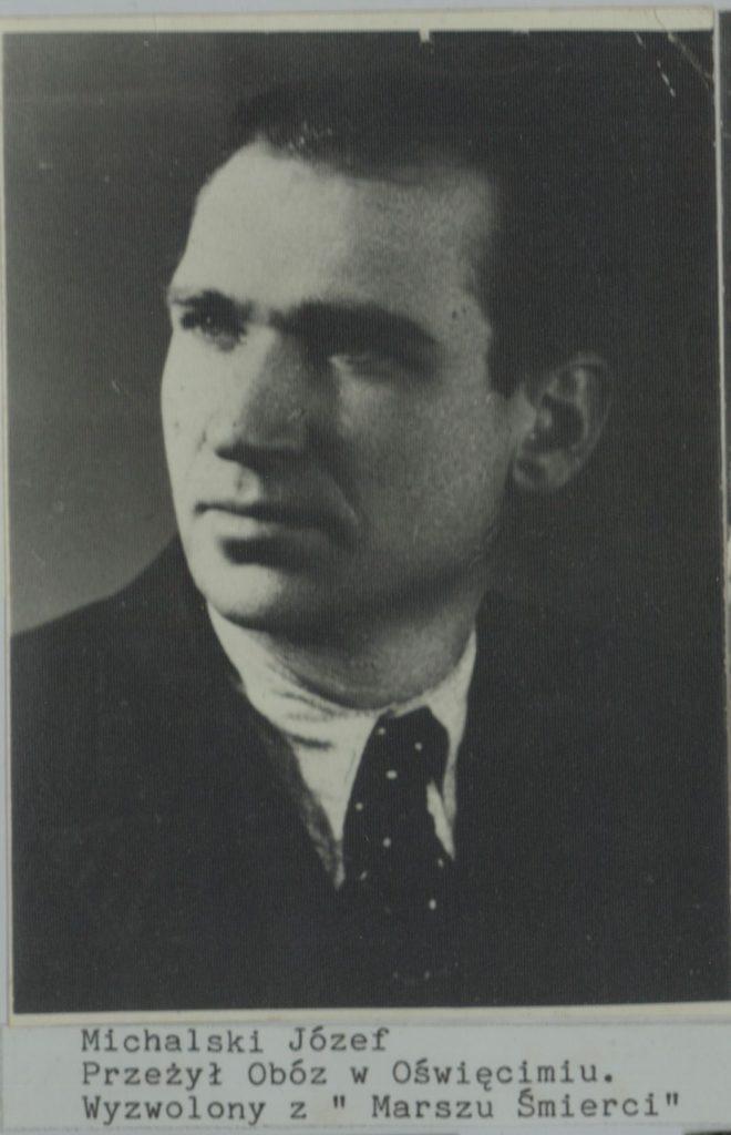 jozef-michalski