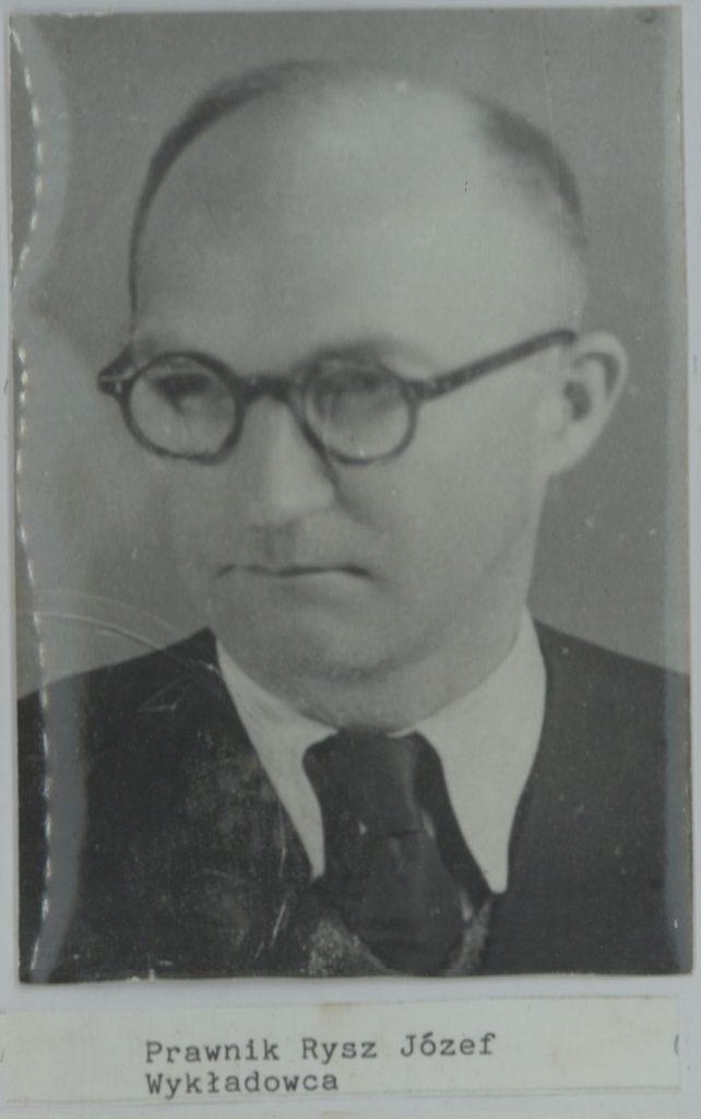 jozef-rysz
