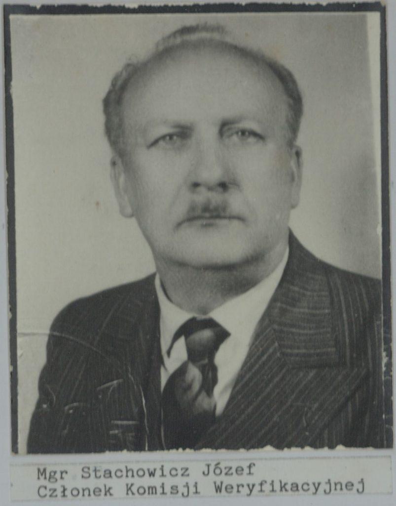 jozef-stachowicz