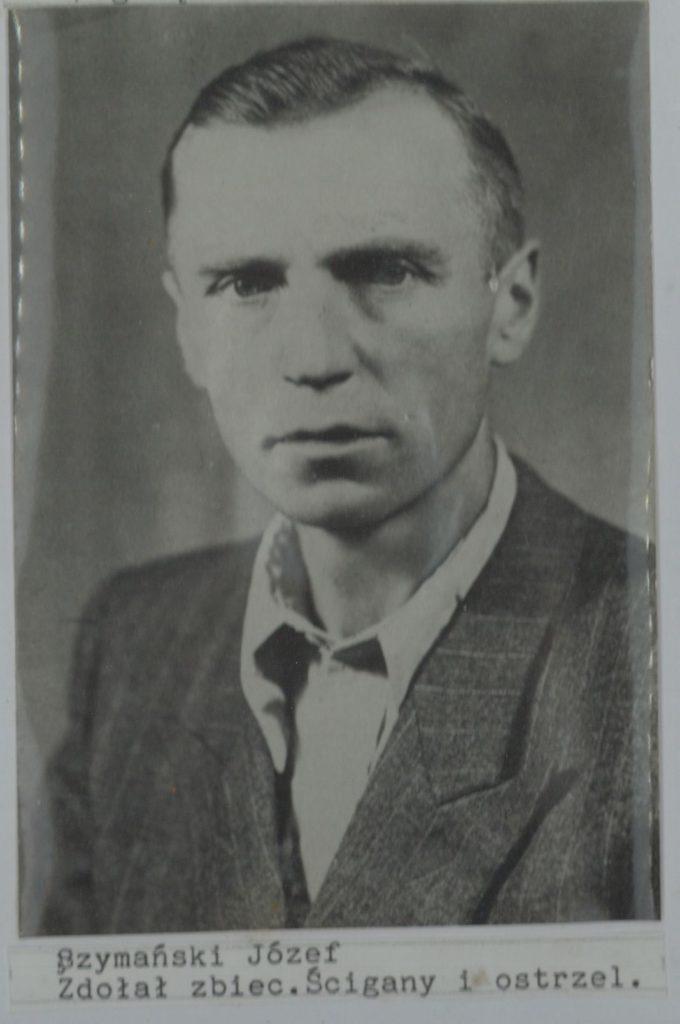 jozef-szymanski