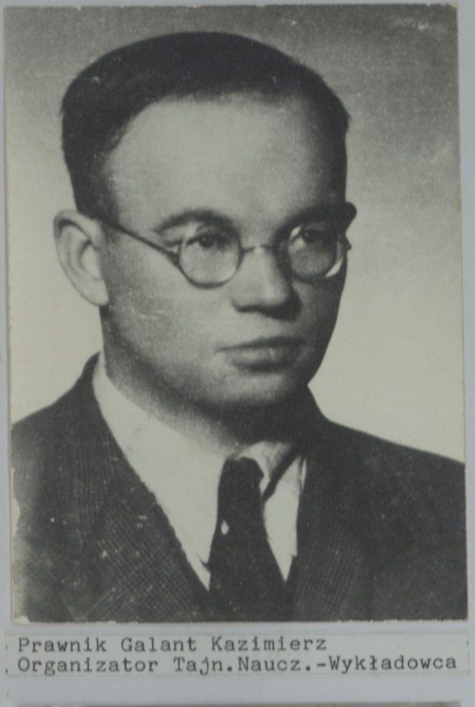 kazimierz-galant