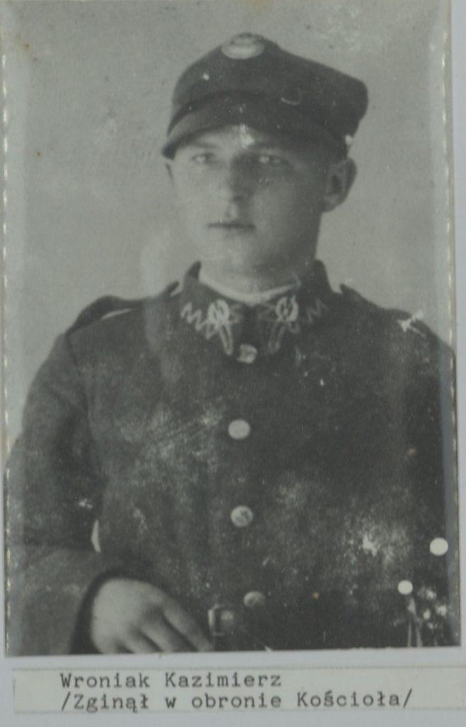kazimierz-wroniak