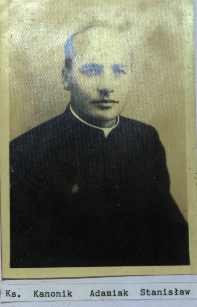 ks-stanislaw-adamiak