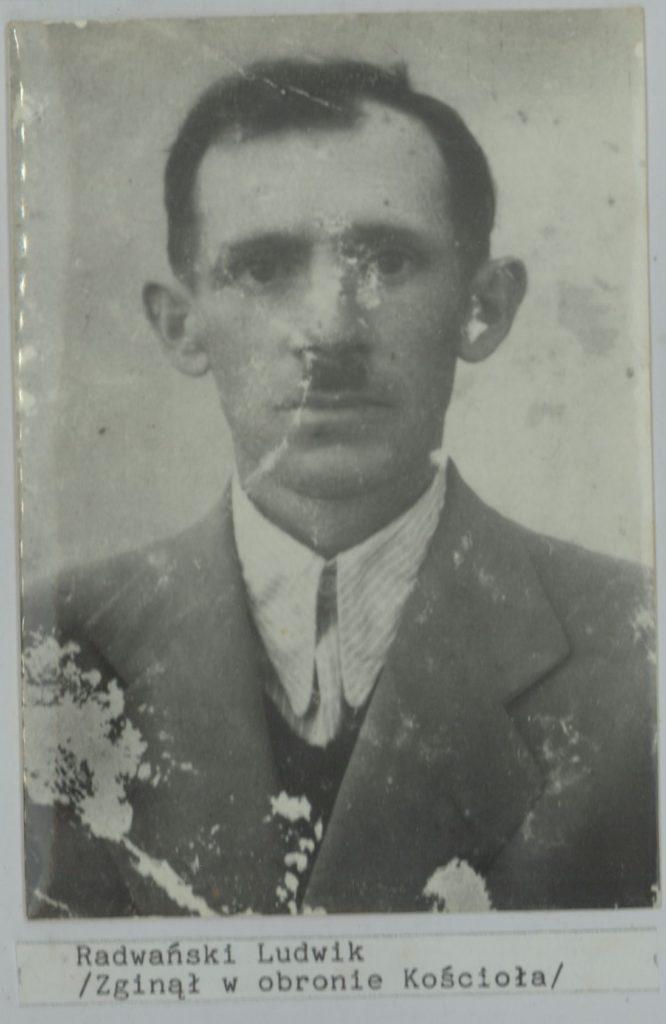 ludwik-radwanski
