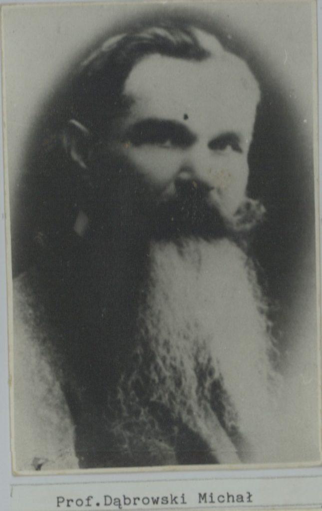 michal-dabrowski
