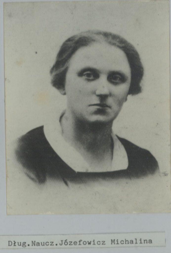 michalina-jozefowicz
