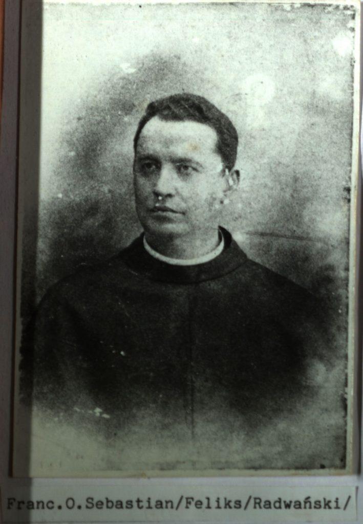 o-sebastian-feliks-radwanski