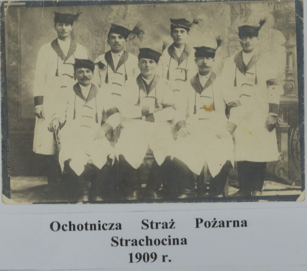ochotnicza-straz-pozarna-1909-r
