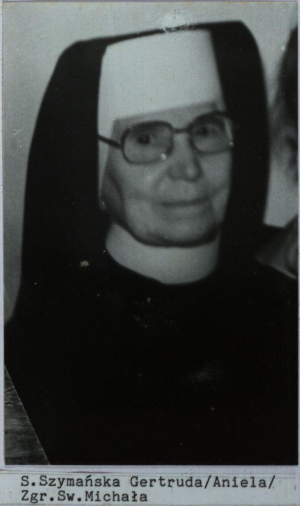 s-gertruda-szymanska