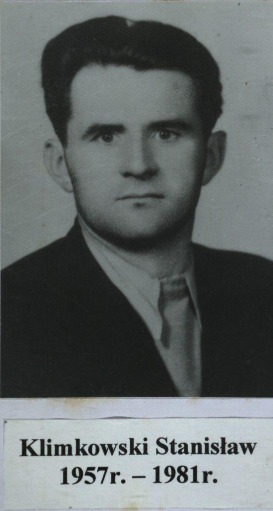 stanislaw-klimkowski-soltys
