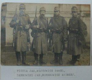 strachoczanie-w-wojsku-austriackim1