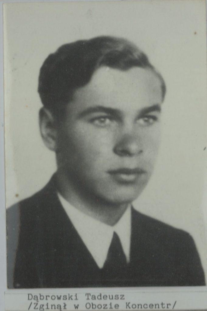 tadeusz-dabrowski