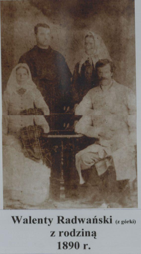 wincenty-radwanski-z-rodzina-1890-r