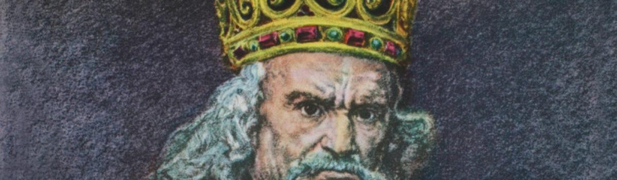 700-lecie koronacji Władysława Łokietka