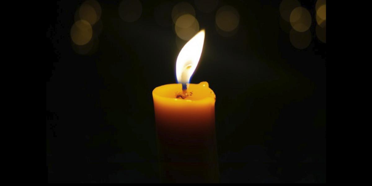XIII Obchody Międzynarodowych Dni Pamięci o Ofiarach Holokaustu na Podkarpaciu