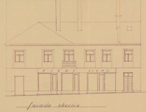 Budynek 4