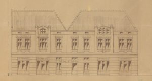 Budynek 9