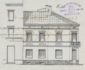 Budynek 11